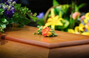 Funeral Expenses Insurance