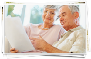 Senior Life Insurance Quotes Online Inspiration Senior Life Insurance Company Review And Quotes