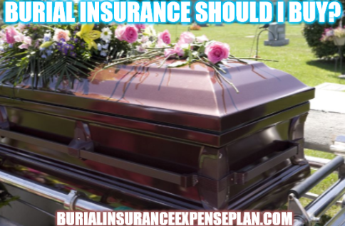 Burial Insurance aarp – Should I Buy?