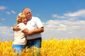 Burial Life Insurance for Seniors