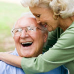 Funeral Insurance For Over 90
