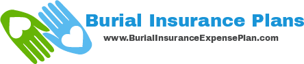 Burial Insurance Plan Final Expense