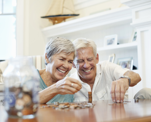 AARP Health Insurance Rates Age 62 [Should i Buy?]
