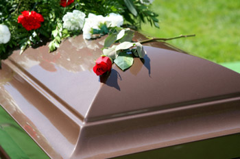 AARP Cremation Insurance
