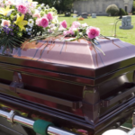 Burial Insurance For Parents Over 60 to 80