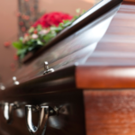 Prepaid Cremation Insurance