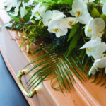 AARP Burial Insurance For Seniors