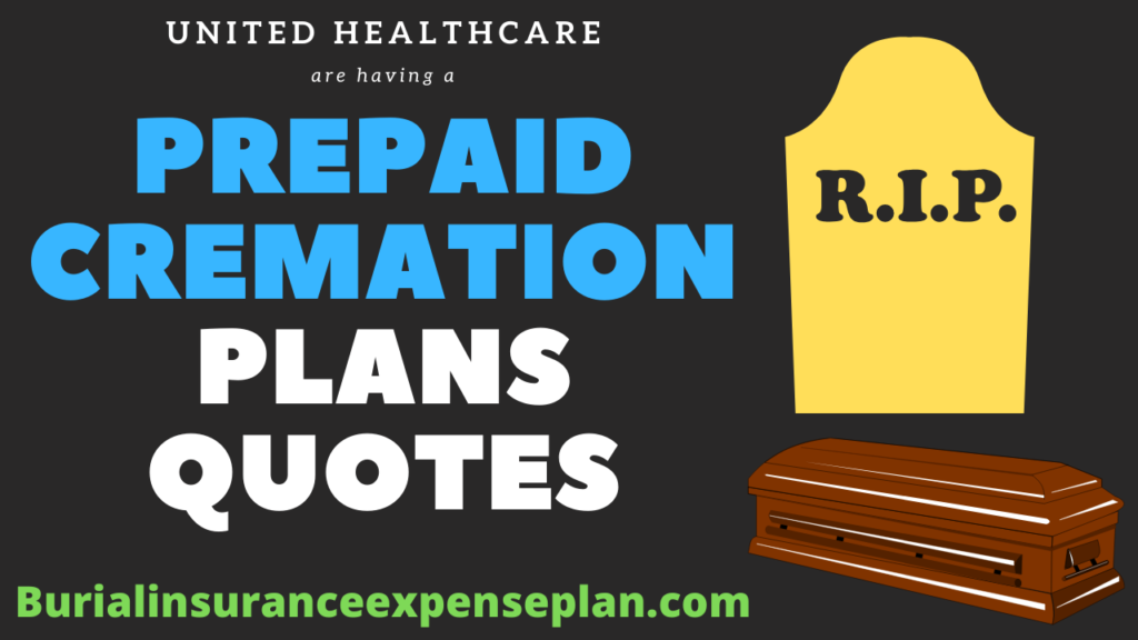 Prepaid_Cremation_Insurance